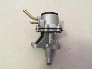 DEUTZ 1011/2011 (04272616) bomba de combustible para camión nueva