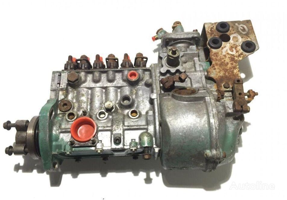 BOSCH bomba de combustible para VOLVO FL4/FL6/FL7/FL10/FL12/FS (1985-2000) camión