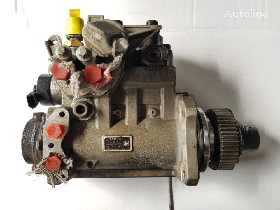 BOSCH Actros Antos Arocs OM471 (0445020261) bomba de combustible para MERCEDES-BENZ actros Antos Arocs MP4 camión