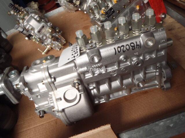 BOSCH PES6A95D120RS2981 bomba de combustible para otra maquinaria de construcción