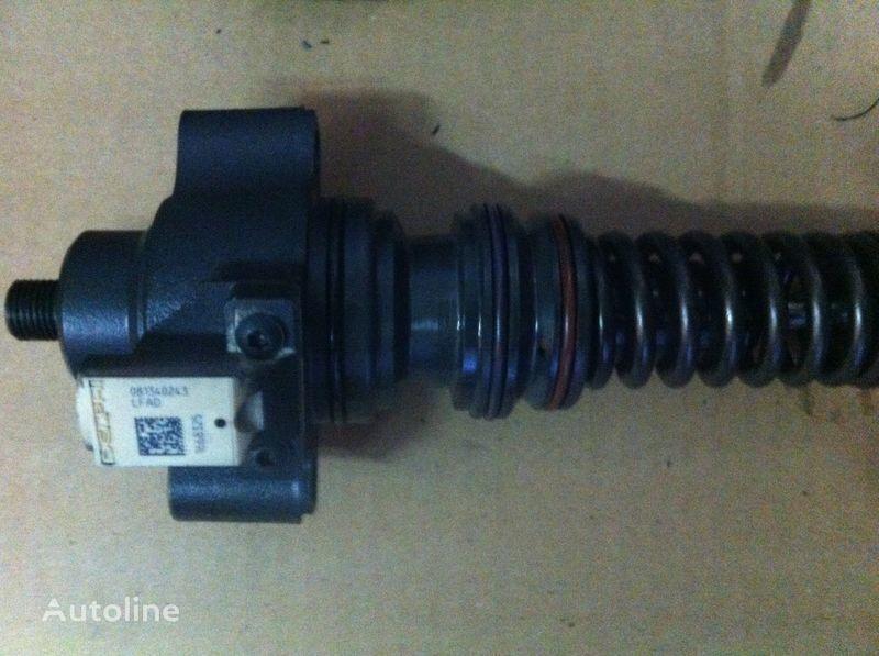 Delphi 1668325 DMCI bomba de combustible para DAF 105 tractora