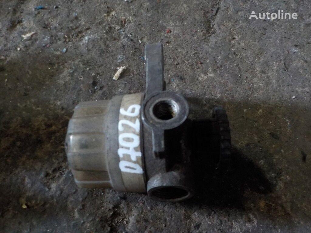 bomba de combustible MERCEDES-BENZ para camión MERCEDES-BENZ