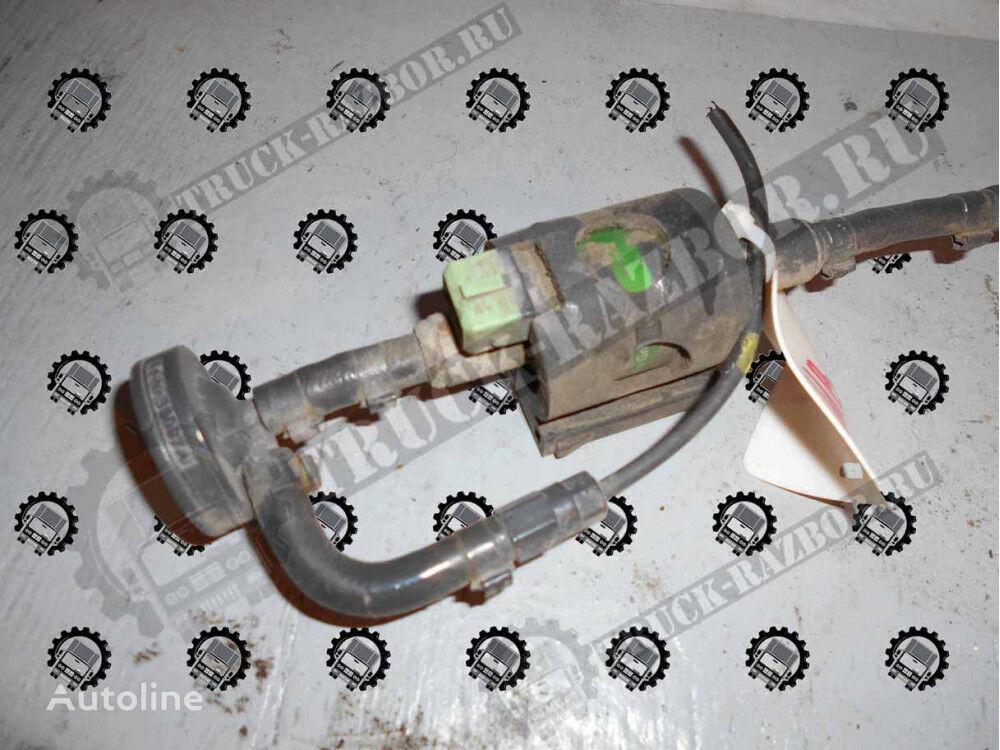 bomba de combustible MERCEDES-BENZ para tractora MERCEDES-BENZ