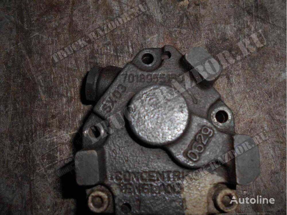 RENAULT bomba de combustible para RENAULT tractora