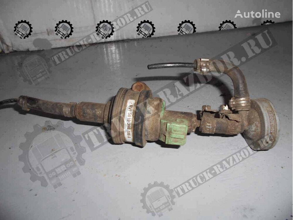 RENAULT elektricheskiy (5010398106) bomba de combustible para RENAULT tractora