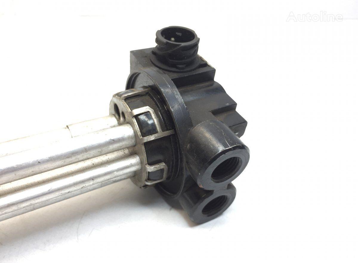 Fuel Pick-Up Unit (1790949) bomba de combustible para SCANIA 4-series 94/114/124/144/164 (1995-2004) tractora