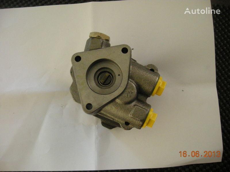 VOLVO 20997341 21067551 85103778 7420997341 7485103778 bomba de combustible para VOLVO FH FH12 tractora nueva