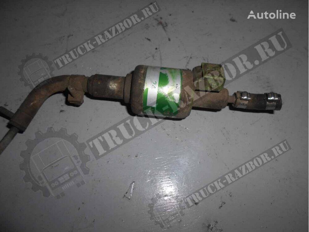 elektricheskiy (20754617) bomba de combustible para VOLVO tractora