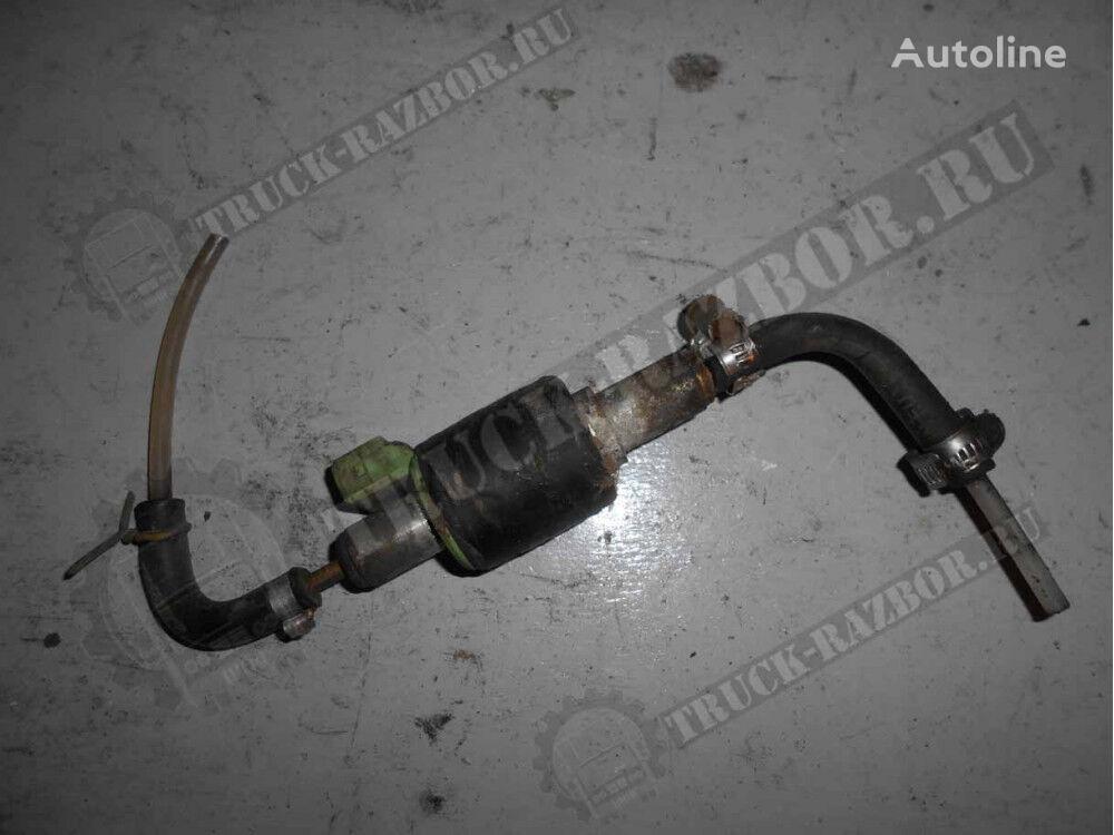 VOLVO nasos podkachki topliva bomba de combustible para VOLVO tractora