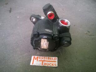 bomba de dirección para MAN L2000 tractora