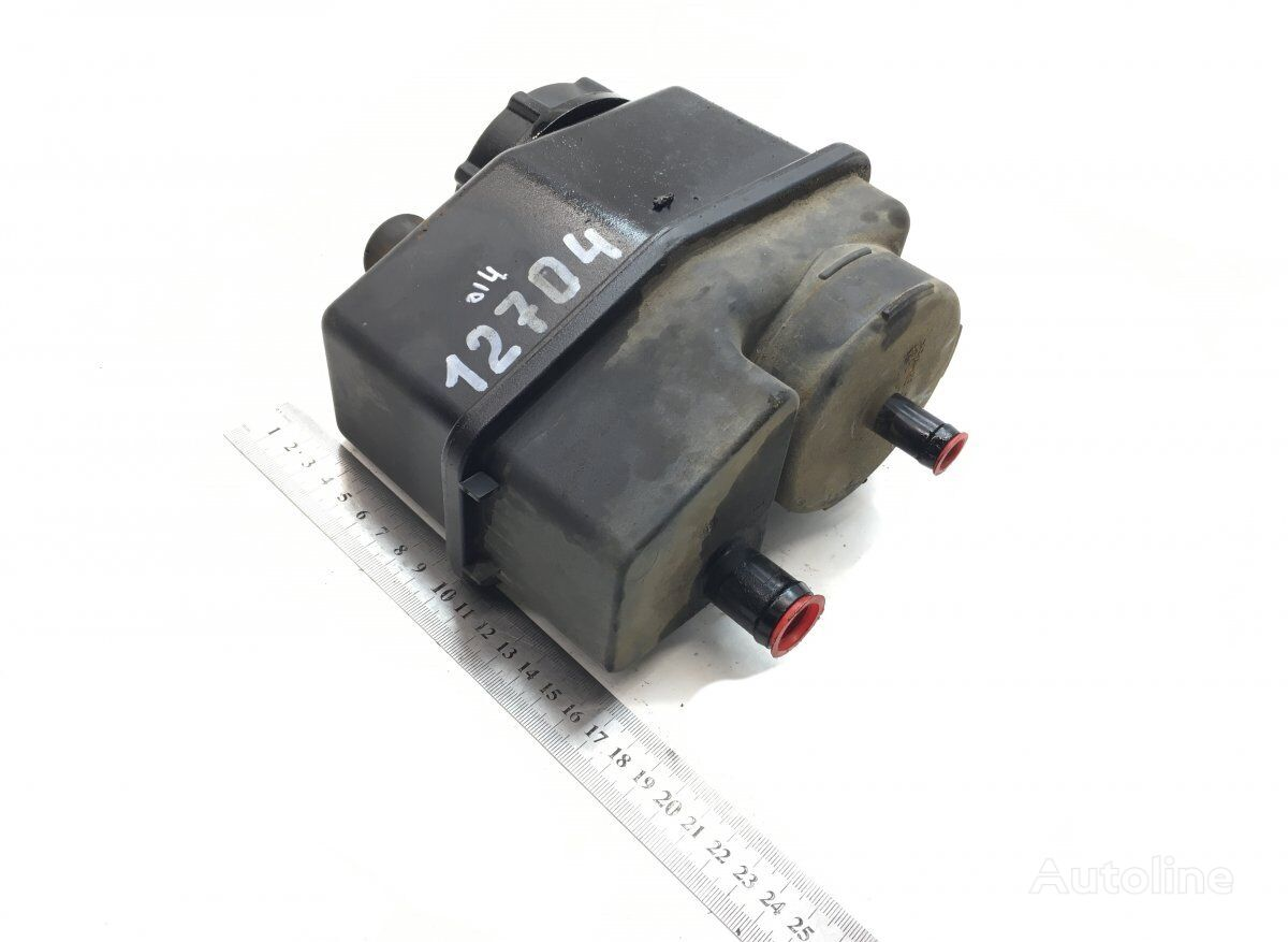 MAN TGL 7.180 (01.05-) bomba de dirección para MAN TGL (2005-) tractora