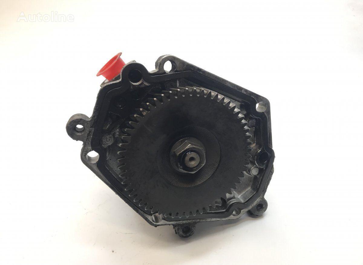 SCANIA Power Steering Pump (LF75A) bomba de dirección para SCANIA P G R T-series (2004-) tractora