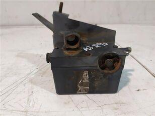 (500316981) bomba de elevación de cabina para IVECO EuroCargo Chasis (Typ 75 E 15) [5,9 Ltr. - 105 kW Diesel] tractora