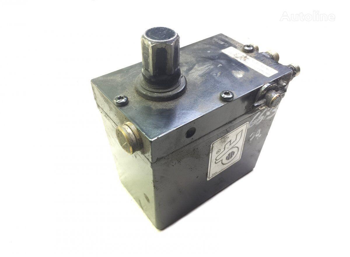 Cabin Tilt Pump (1794906) bomba de elevación de cabina para SCANIA P G R T tractora