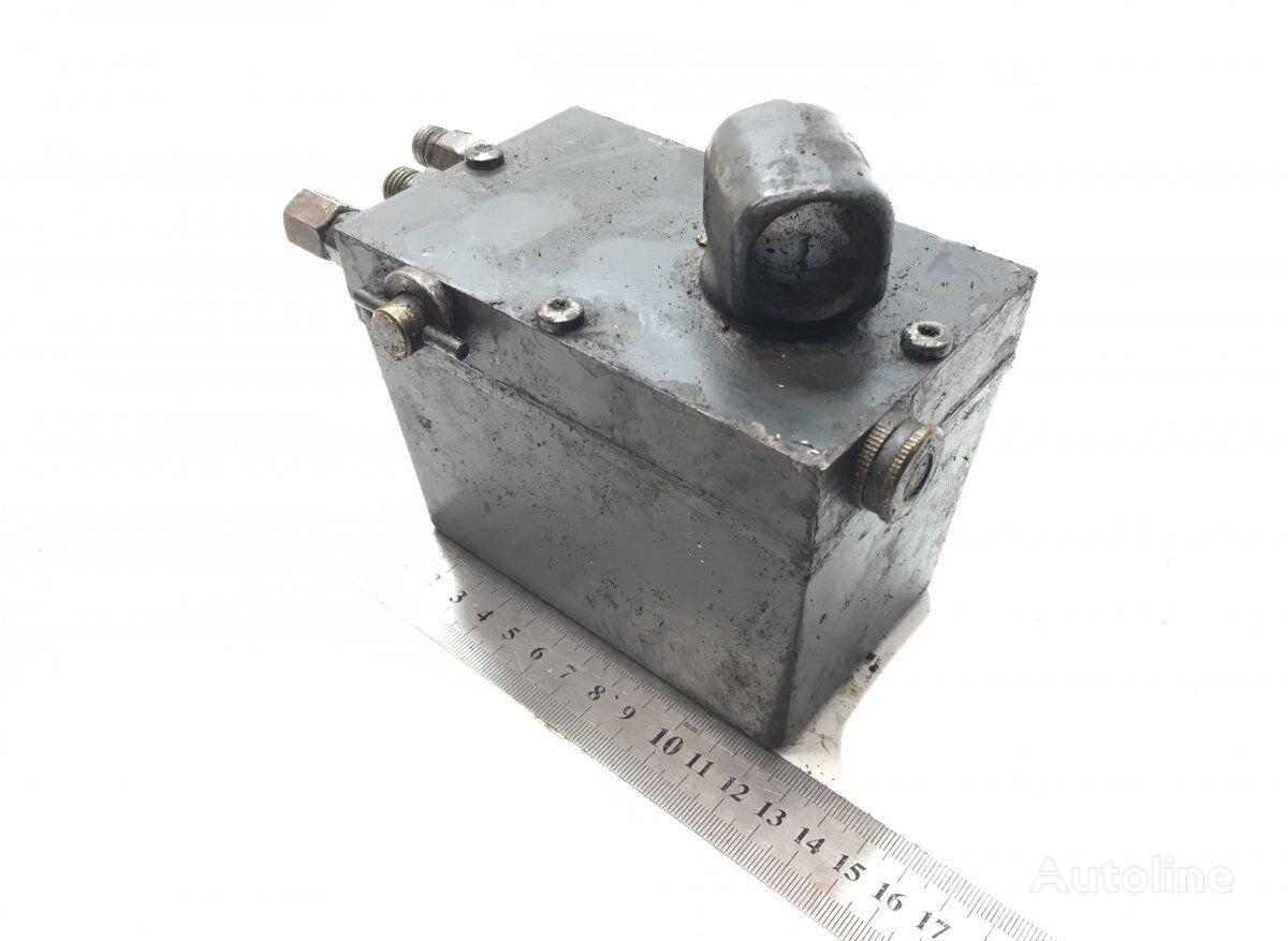 bomba de elevación de cabina para SCANIA P G R T-series (2004-) tractora