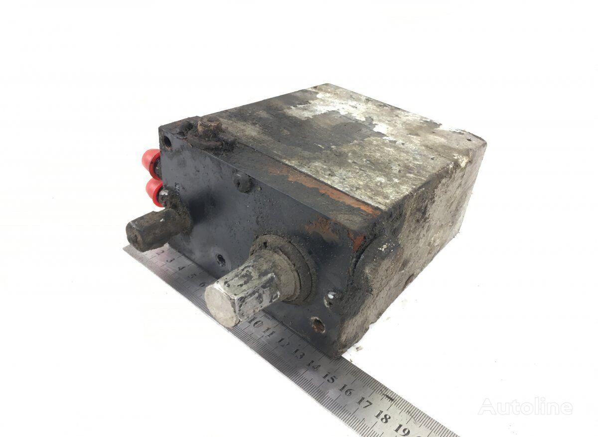 VOLVO FM7 (01.98-12.01) (1075296 1095005) bomba de elevación de cabina para VOLVO FM7/FM9/FM10/FM12/FL/FLC (1998-2005) tractora