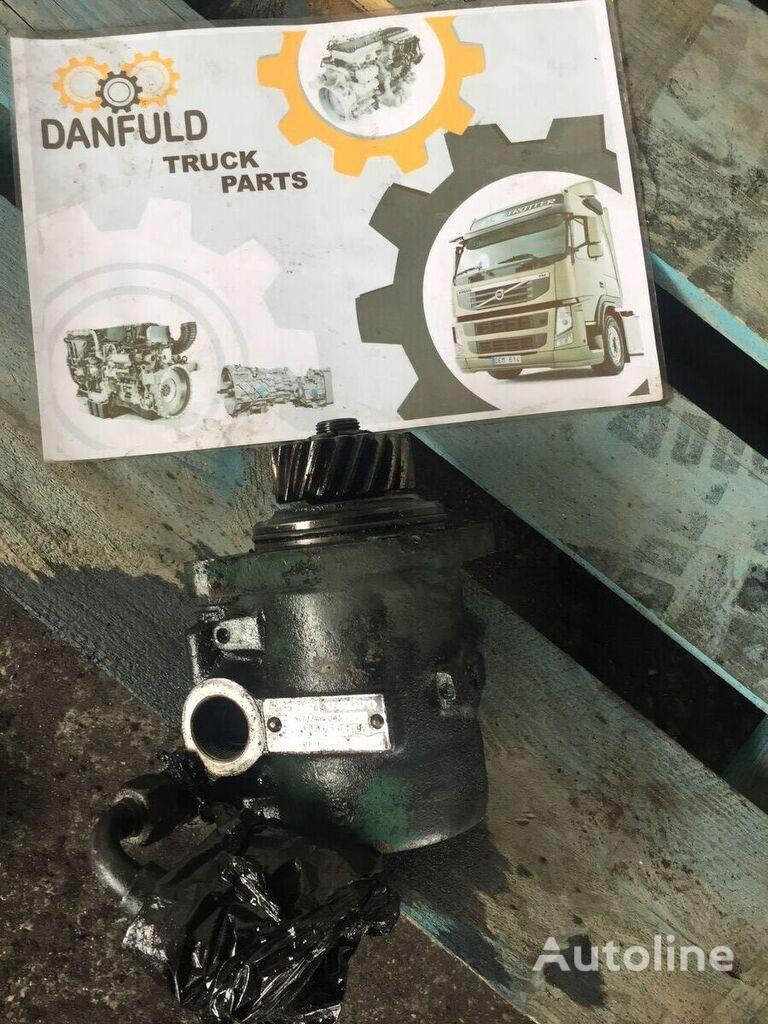 (7673955243) bomba de engranajes para VOLVO FL10 tractora