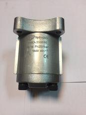 Hydropack H10C4.2X053G bomba de engranajes para tractor nueva