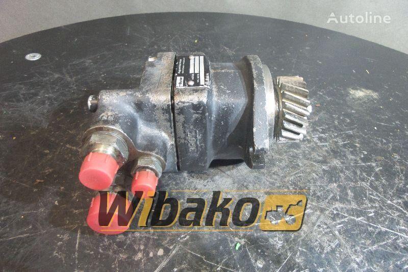 PARKER 201310290131 (3792400) bomba de engranajes para tractora