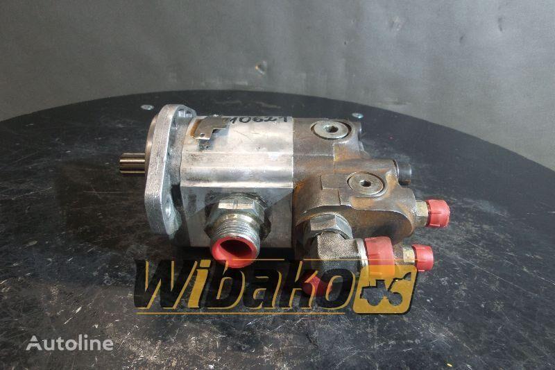 PARKER 4208-14927536/008 bomba de engranajes para tractora