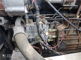 Bomba Alta Presion Nissan M - 75.150 Chasis / 3230 / 7.49 / 114  bomba de inyección para NISSAN M - 75.150 Chasis / 3230 / 7.49 / 114 KW [6,0 Ltr. - 114 kW Diesel] camión
