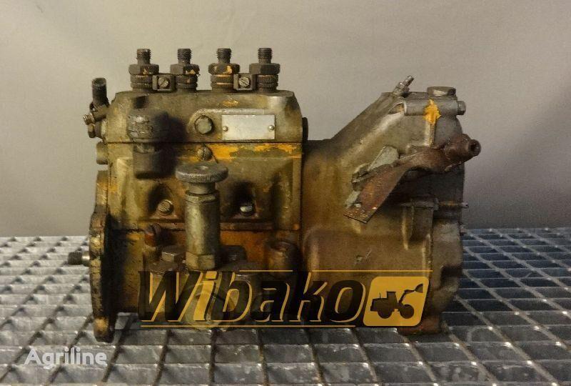 Injection pump Zetor 4 CYL (4CYL) bomba de inyección para 4 CYL tractor