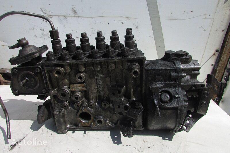 BOSCH (0401846751) bomba de inyección para VOLVO F10/F12/F16/N10 (1977-1994) camión