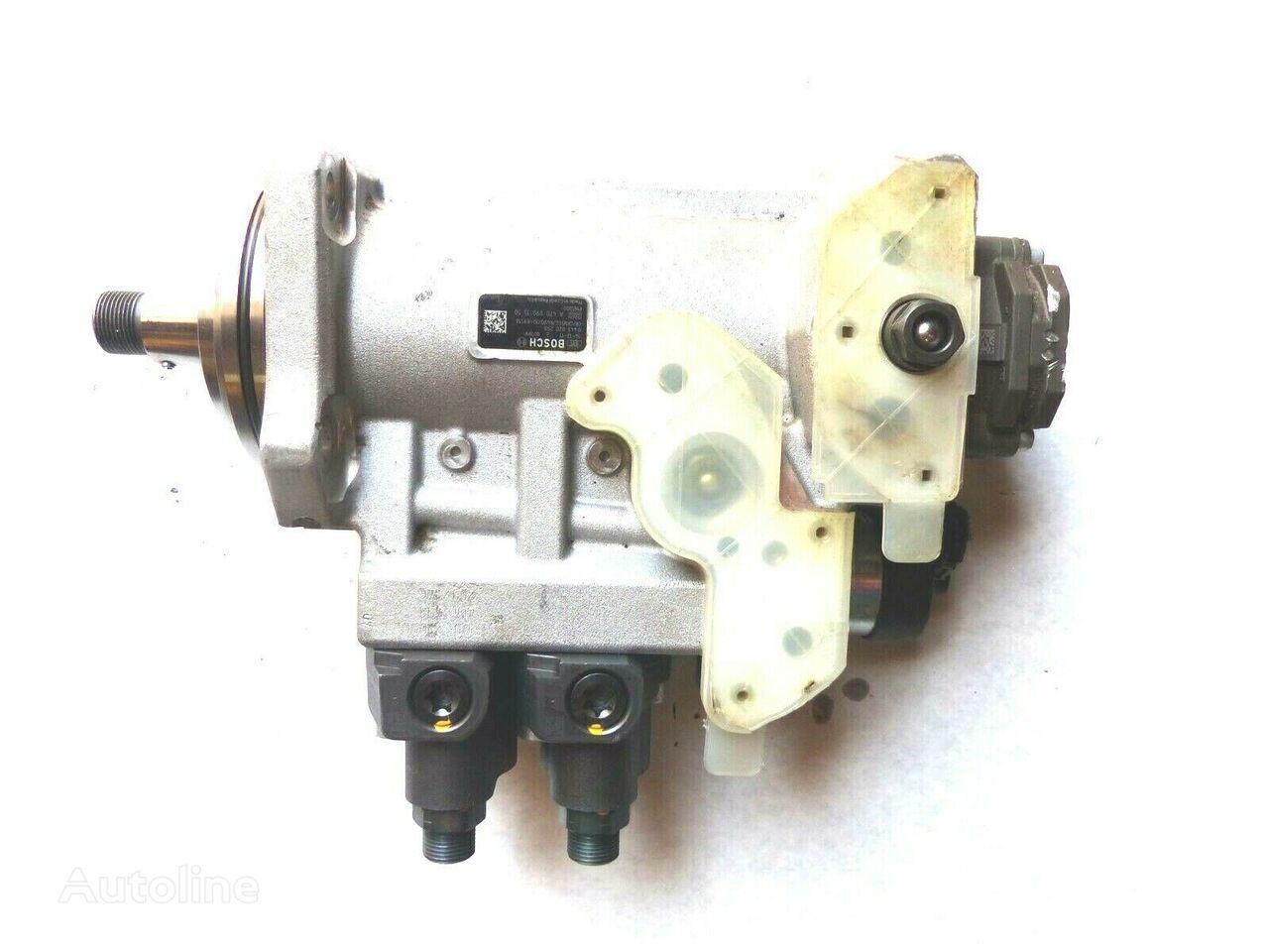 BOSCH Original Hochdruckkraftstoffpumpe bomba de inyección para tractora