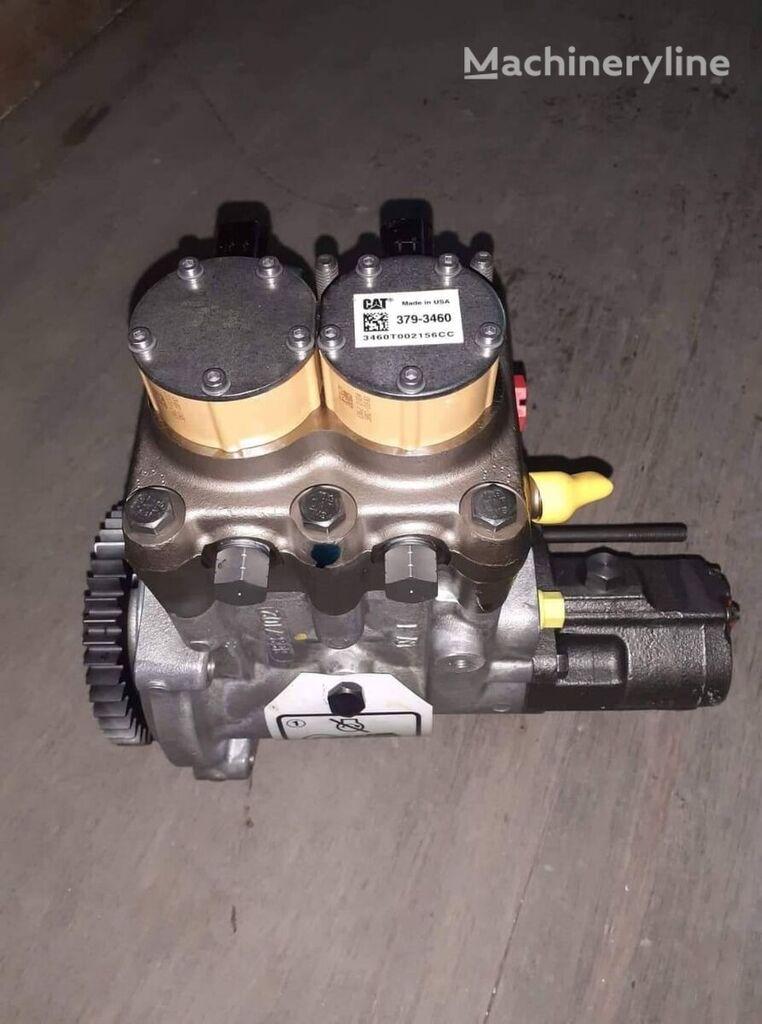 CATERPILLAR bomba de inyección para CATERPILLAR  C9 / C7 ENGINES otro generador nueva