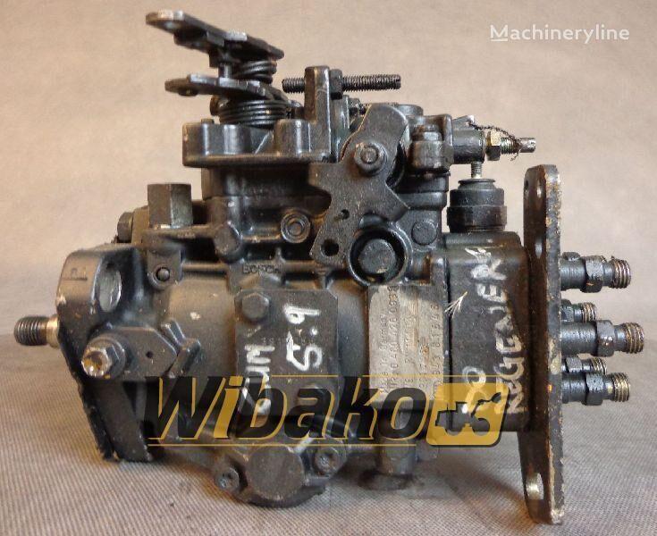 Injection pump Bosch 3917056 bomba de inyección para 3917056 (0460426093) otros maquinaria de construcción