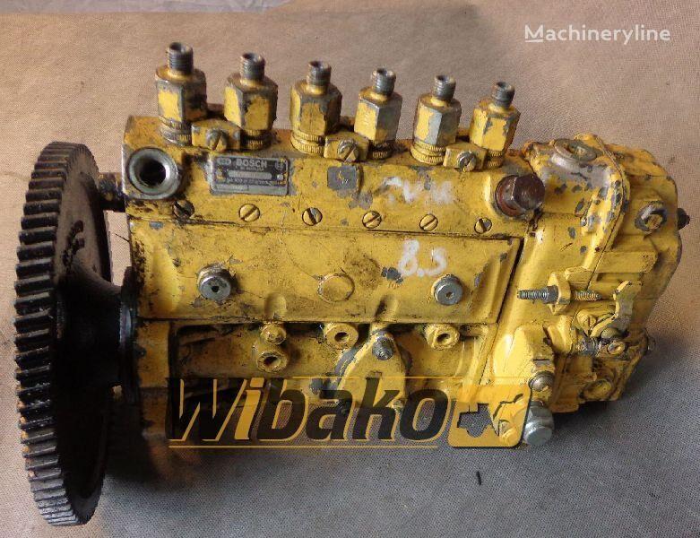 Injection pump Bosch 9400230111 bomba de inyección para 9400230111 (PES6A100D320/3RS2691) otros maquinaria de construcción