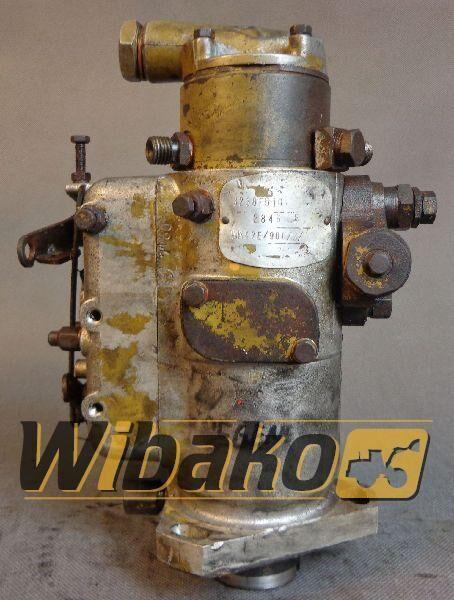 Injection pump CAV 3238F510 bomba de inyección para 3238F510 (WW47E/900/3/) otros maquinaria de construcción