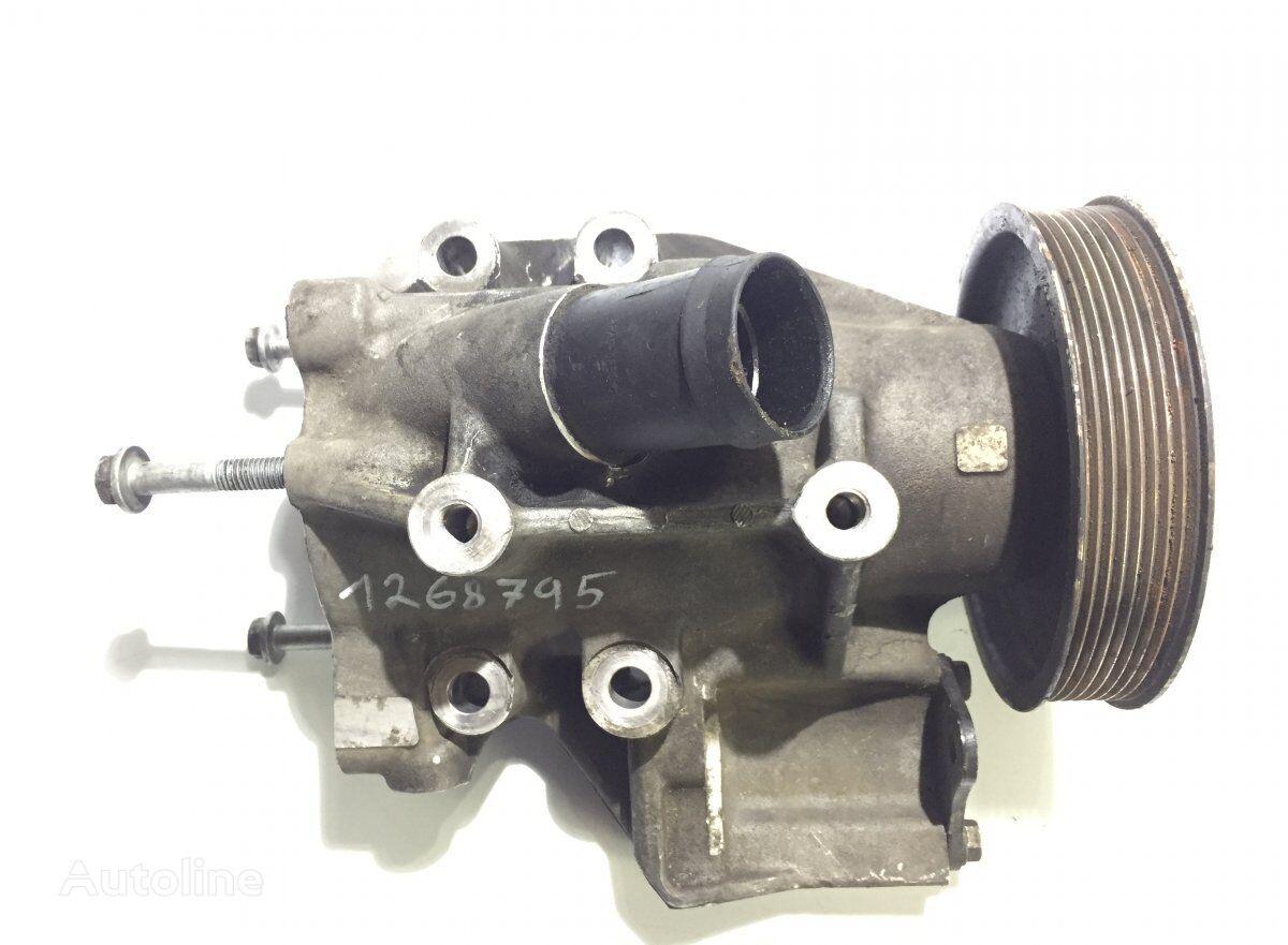 MAN Injection Pump Drive bomba de inyección para MAN TGA (2000-2008) tractora