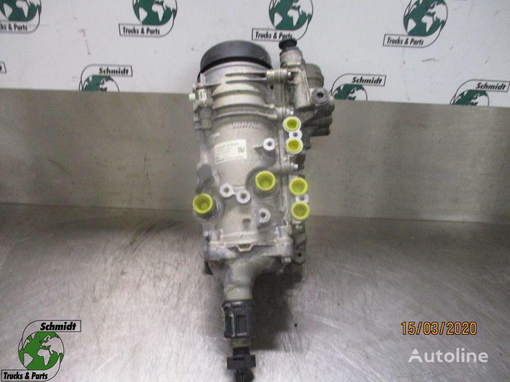 MERCEDES-BENZ (A 470 090 16 52) bomba de inyección para camión
