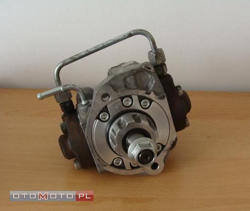 POMPA WTRYSKOWA bomba de inyección para minibús