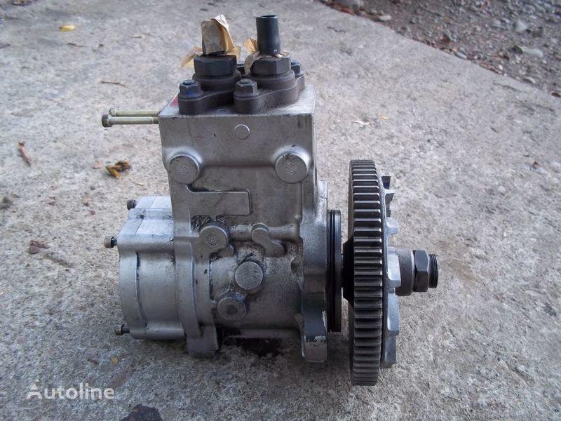 RENAULT bomba de inyección para RENAULT Premium tractora