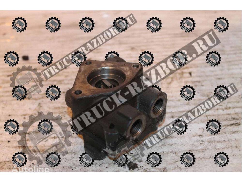 bomba de inyección para RENAULT Premium tractora
