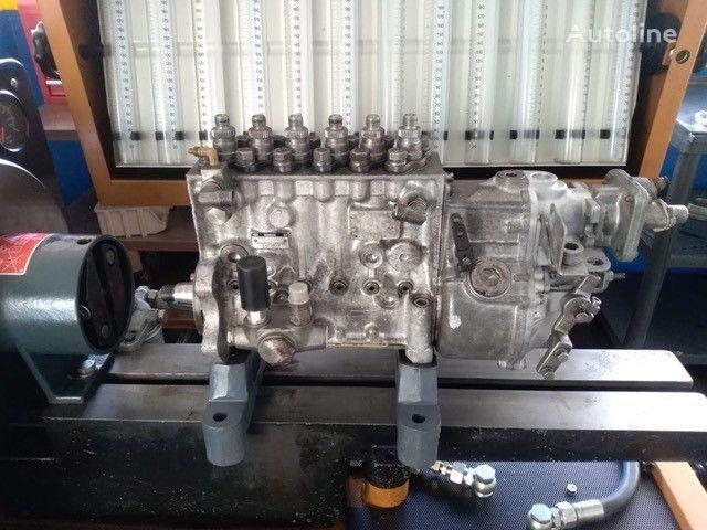RENAULT INJECTION PUMP - CBH 280 (5000786808) bomba de inyección para camión