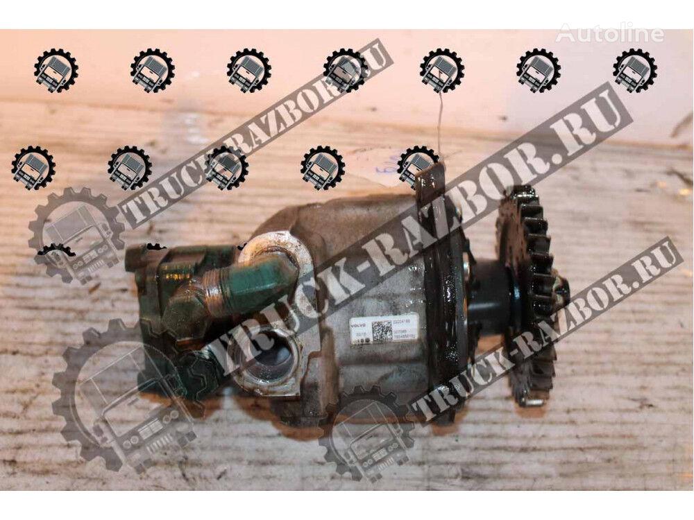 bomba de inyección para VOLVO FH13  tractora