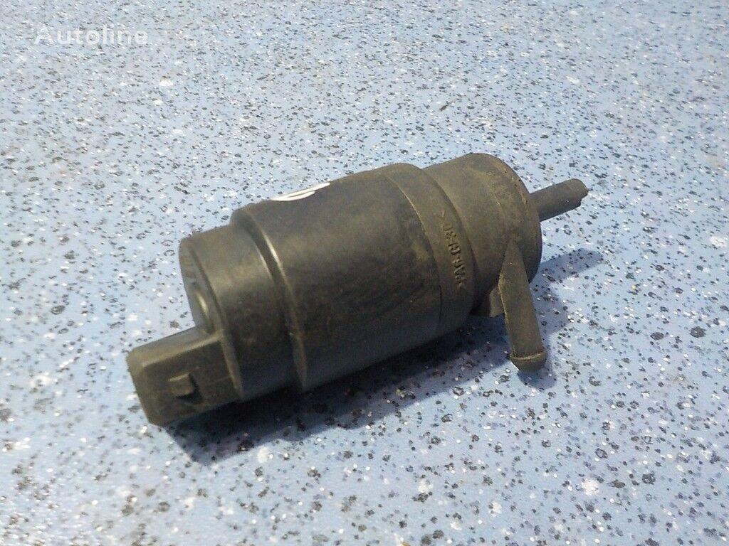 bomba de lavado para camión