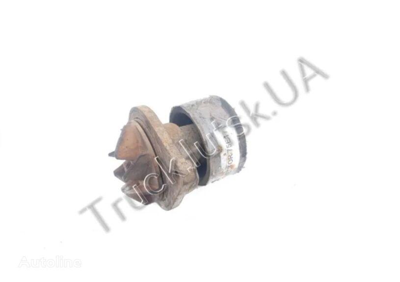bomba de refrigeración del motor para IVECO Tector tractora