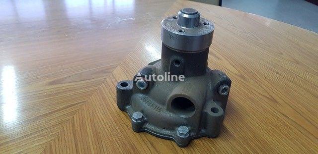 IVECO /Water Pump NEW HOLLAND - FIAT - Case IH bomba de refrigeración del motor para camión