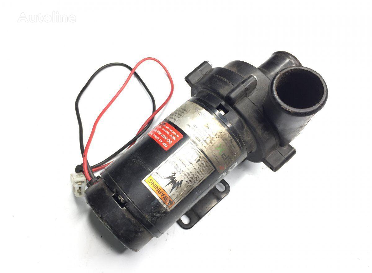 Coolant Circulation Pump (3098479) bomba de refrigeración del motor para VOLVO B6/B7/B9/B10/B12/8500/8700/9700/9900 bus (1995-) autobús