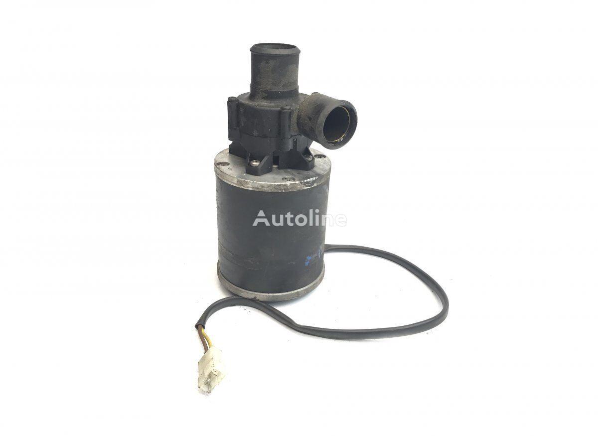Coolant Circulation Pump bomba de refrigeración del motor para VOLVO B6/B7/B9/B10/B12/8500/8700/9700/9900 bus (1995-) autobús
