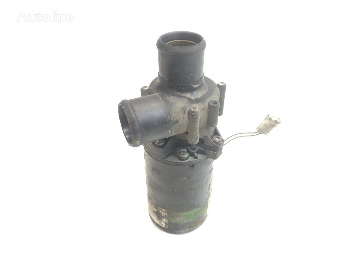 Coolant Circulation Pump (301369227) bomba de refrigeración del motor para VOLVO B6/B7/B9/B10/B12/8500/8700/9700/9900 bus (1995-) autobús