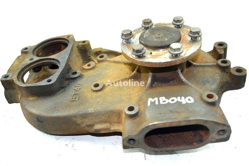 bomba de refrigeración del motor para MERCEDES-BENZ Actros MP1 (1996-2002) camión