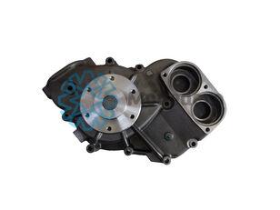 bomba de refrigeración del motor para MERCEDES-BENZ OM460/HLA/LA camión nueva