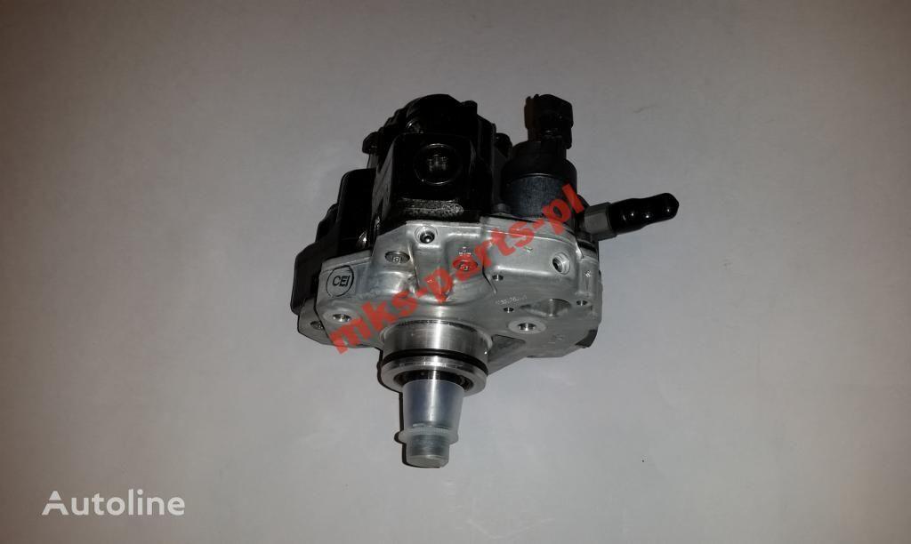 - HIGH PRESSURE FUEL PUMP COMMON RAIL - bomba de refrigeración del motor para MITSUBISHI CANTER 5.0  camión nueva