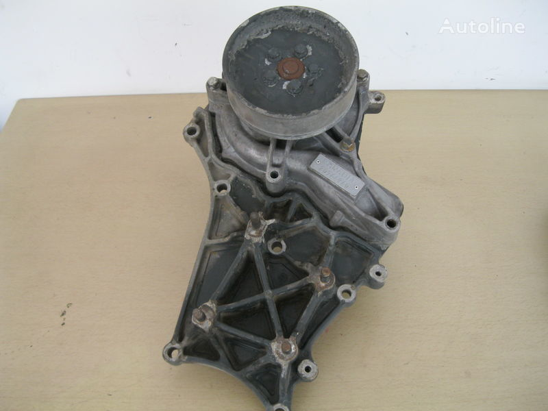 RENAULT bomba de refrigeración del motor para RENAULT PREMIUM DXI tractora