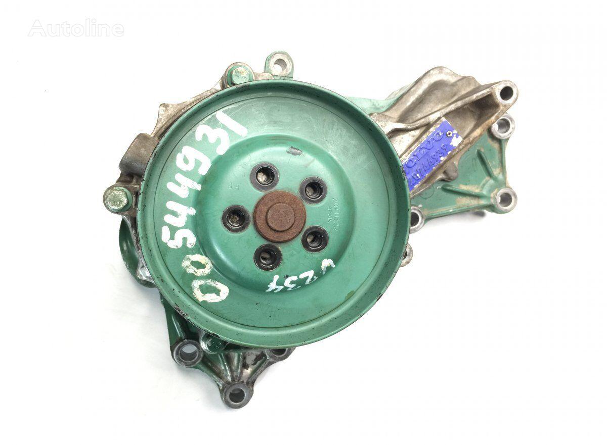 VOLVO Coolant Pump bomba de refrigeración del motor para VOLVO FM/FH (2005-2012) tractora